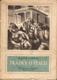 Zkazky o Italii
