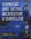 Sedmdesát divů světové architektury