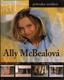 Ally McBealová-průvodce seriálem