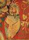 Zbierky Kráĺovského zámku na Waweli