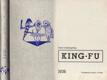 King - Fu