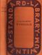 V osidlech (Sága rodu Forsytů II.)
