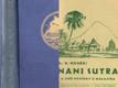 Nani Sutra a jiné povídky z Malajska
