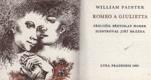 Romeo a Giulietta