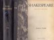 Shakespeare - kritikův breviář
