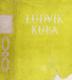 Cesty za slovanskou písní (1885 - 1929)