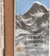 Fysický zeměpis I. II. III.( 3 svazky)