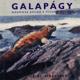 Galapágy