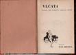 Vlčata - kniha pro vedoucí smeček Vlčat