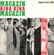 Magazín kina 1966
