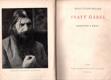 Svatý ďábel ( Rasputin a ženy)