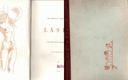 Láska (příspěvky k její problematice)-šest dopisů a hra