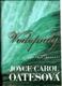 Vodopády - román o Niagaře