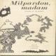 MILPARDON MADAM