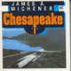 CHESAPEAKE I.