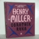 Miller, Henry: Obratník Raka
