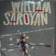 Saroyan, William: Odvážný mladý muž na létající hrazdě