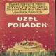 UZEL POHÁDEK