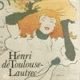 Henri de Toulouse-Lautrec - Sedlák Jan
