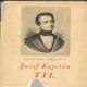 JOSEF KAJETÁN TYL E