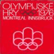 Olympijské hry z roku 1976