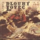 DLOUHY LOVEC