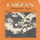 Tarzan: Tarzanův syn