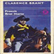 CLARENCE BRANT
