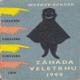 ZÁHADA VELETRHU 1999