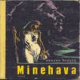 MINEHAVA