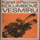 Pacner, Karel