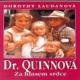 DR. QUINNOVÁ