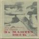 3x MARTIN BECK