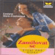 Evelyne Stein-Fischerová - ZAMILOVAT SE