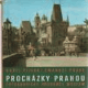 Plicka, Poche-Procházky Prahou /fotoprůvodce Praha