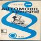 AUTOMOBIL A PARAGRAF II.