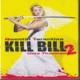 KILL BILL II.