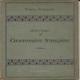 ABRÉGE DE GRAMMAIRE FRANCAISE