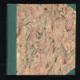 Šarlatový mor