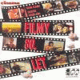 FILMY 80. LET
