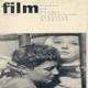 FILM, UMĚNÍ VE VÝVOJI