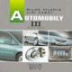 AUTOMOBILY III.