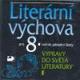 LITERÁRNÍ VÝCHOVA I