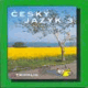 ČESKÝ JAZYK III.