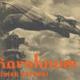 Karolinum, statek národní