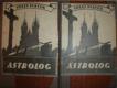 ASTROLOG I-II
