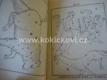 HVĚZDNÁ OBLOHA - POPULÁRNÍ ASTRONOMIE 1937