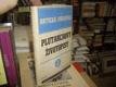 Plutarchovy životopisy