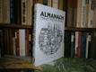 Almanach 750 let města Písku
