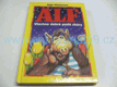 ALF Všechno dobré padá shůry